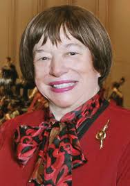 Myra Daniels, 'citizen of the world,' named to receive honorary degree    Naples Florida Weekly