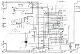 ford f500 wiring diagram change your idea wiring diagram design • ford f500 wiring diagram wiring diagram detailed rh 15 2 gastspiel gerhartz de ford car wiring