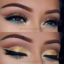 the 25 best ideas about easy makeup looks on easy makeup tutorial easy eye makeup and easy eyeshadow tutorial