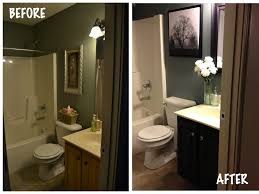 bathroom decorating ideas on a budget pinterest. bathroom pinterest small decor ideas on pinterestbathroom cheap bedroom pinterestbedroom large decorating a budget s