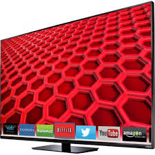 e-series-60-vizio-smart-tv-2433-750x750.jpg E Series 60\