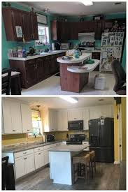 home depot kitchen remodel. Recommended Service Home Depot Kitchen Remodel