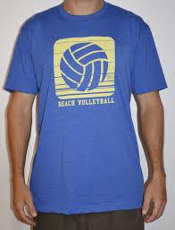 Sand Volleyball T Shirt Designs Beach Volleyball T Shirt Beach Volleyball Volleyball