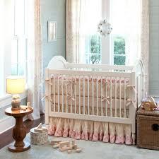 owl baby nursery splendid vintage nursery decor 9 retro owl themed nursery  decor compact vintage nursery .