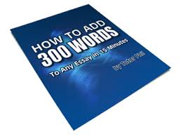 words cropped jpg learn how to add 300 words of academic content in 15 minutes