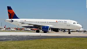 delta reduces seat recline to reduce
