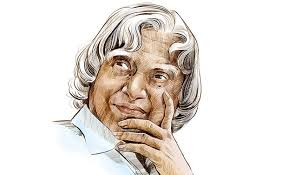 Image result for abdul kalam images