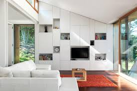 Living Room Cabinets Modular Living Room Cabinets Living Room Design Ideas