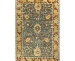 pier one round rugs excellent inspiration area rugs home decoration regarding attractive pier one rug 1 imports impressive rugged pier one rugs pier 1