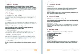 how to make a business plan free business plan template word free download altpaper co