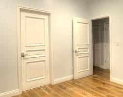 white interior 3 panel doors. Wonderful White Decor Meaning Raised Panel Interior Doors  In White 3 R
