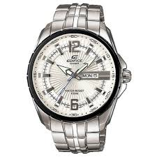 casio casio edifice analog ef 131d 7avdf ed446 mens watch casio edifice analog ef 131d 7avdf ed446 mens watch