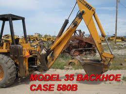similiar case backhoe parts keywords used case construction equipment parts for case pictures
