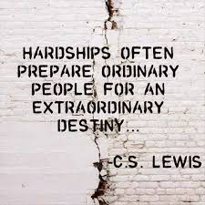 Whatsapp Profile Picture Of Overcoming Hardships Download 24 best WhatsApp DP profile images for every mood 24 4