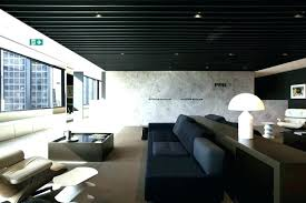 office design companies. Minimalist Office Design Companies Marvellous Best Interior In Small