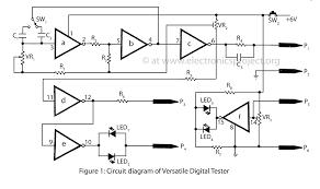 wiring diagram of digital wiring image wiring diagram wiring diagram of digital wiring auto wiring diagram schematic on wiring diagram of digital