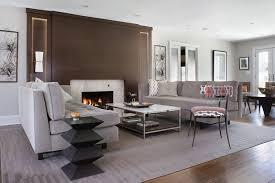 Ron Nathan Interior Design Group Wyckoff Nj