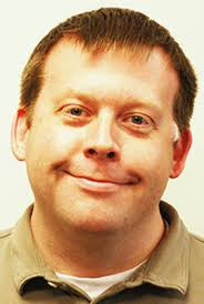 Former Public Opinion reporter to take on new role in politics | Local  Business | thepublicopinion.com