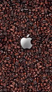 coffee wallpaper iphone. Delighful Coffee COFFEE IPHONE WALLPAPER BACKGROUND Throughout Coffee Wallpaper Iphone