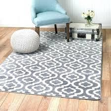 wayfair outdoor rugs com rugs area rug outdoor rugs on wayfair indoor outdoor round rugs