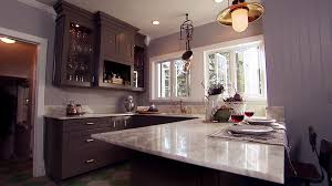 property brothers paint colorsPopular Kitchen Paint Colors Pictures  Ideas From HGTV  HGTV