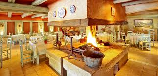 restaurant p l hotel in dordogne 3 great food pool warm welcome