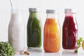 juice cleanse 101