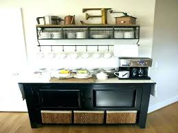 Coffee bar for office Elegant Office Coffee Cabinets Office Coffee Cabinets Station Ideas Bar Cabinet Home Design Awesome White Beautiful Transitional Office Coffee Cabinets Coffee Bar Advancemypracticecom Office Coffee Cabinets Basement Bar For Sale Coffee Bar Cabinet