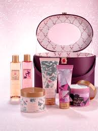 boots star gift this week is ted baker star quality better than half at just 29