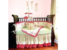 girl crib bedding sets clearance excellent girl bedding sets girl crib bedding sets clearance crib bedding