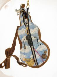 violin purse american gifts gifts for