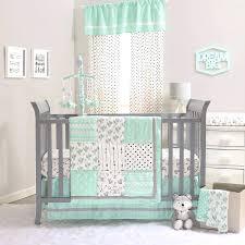colorful crib bedding sets solid colored crib bedding sets