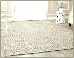 ikea area rugs 8 x 10 home design a flat woven rug wool rugs designs from ikea area rugs 8 x 10