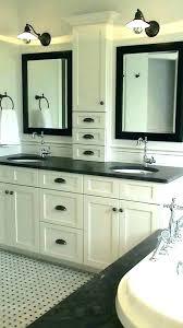 bathroom countertop storage cabinets. bathroom countertop storage cabinets s counter vanity a