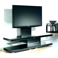 flat screen tv cabinet with doors s armoire pocket wall mounted cabinets