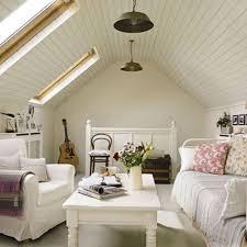 Small Attic Bedroom Design Bedroom Shabby Chic Attic Living Room Design Idea Awesome Attic
