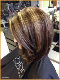 Hairstyles Choppy Bob Thick Hair Likable Hairstyles Choppy Layers