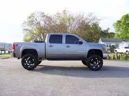 Chevrolet Silverado truck | Nice trucks | Pinterest | Silverado ...
