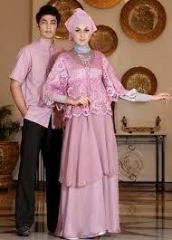 Model baju batik couple dan kebaya terbaru 2020/2021 buat pesta kondangan wisuda pertunangan baju batik couple kebaya. 65 Model Baju Couple Untuk Kondangan Anak Muda Terbaru 2020