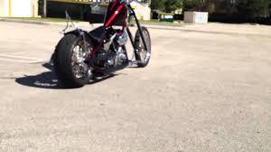 billy lane choppers inc bike youtube