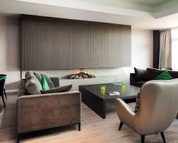 ... Captivating Brown Sofa Living Room Ideas In Inspiration Interior Home Design  Ideas With Brown Sofa Living ...