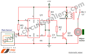 regulator rectifier wiring diagram images monostable 555 timer circuit diagram monostable wiring diagram for