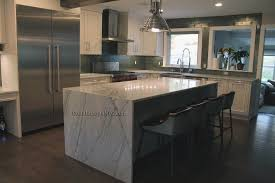 kitchen cabinets brooklyn ny the most marble and granite kitchen countertops in brooklyn ny countertops