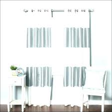 white curtain panels. Grey And White Curtain Panels Chevron Curtains Coral Medium Size Of