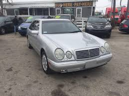 Mercedes-Benz | MP Auto Trading Corp | Used Cars For Sale ...
