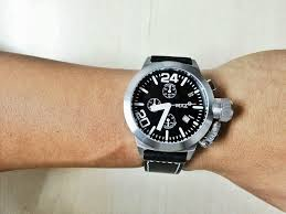 watches for small hands and wrists gentleman s gazette a big watch on a small wrist is never attractive