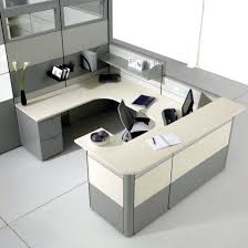 office supplies denver. Ikea Donate Office Supplies Denver Used Equipment Co Choice Supply Nc E