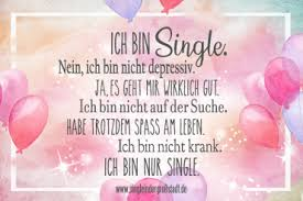Single In Der Großstadt Autor Auf Single In Der Großstadt