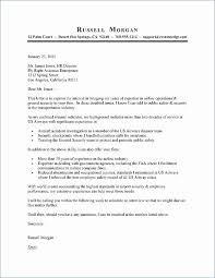 A Great Resume Mesmerizing Compose Strong Thesis Unique 40 Example A Great Resume The Best