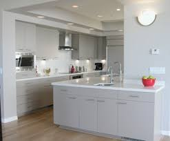 full size of furniture painting over laminate cupboards formica kitchen cabinet doors painting oak cabinets